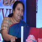 Smt. Sudha Yadav