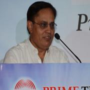 Dr. Anil Kohli