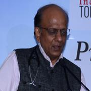 Dr. K.K Aggarwal