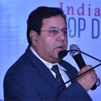 Dr. Jitendra Kumar Singh