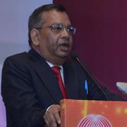 Dr. Raj Aggarwal